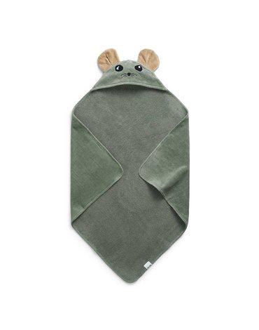 Elodie Details - Ręcznik - Hazy Jade Max