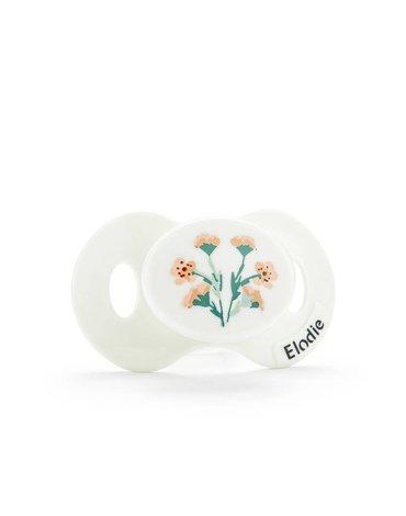 Elodie Details - Smoczek uspokajający 0 m+, Meadow Flower