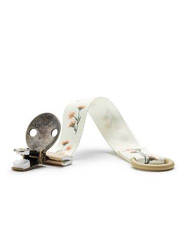 Elodie Details - Zawieszka do smoczka - Meadow Flower