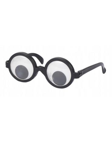 Goki - Okulary imprezowe