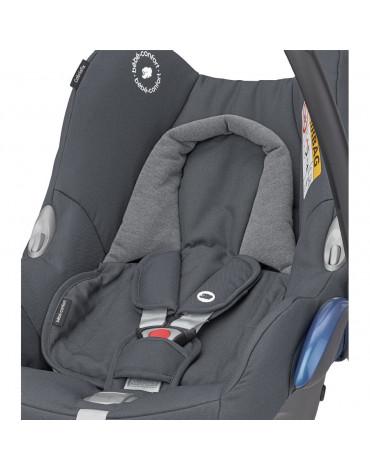 Maxi-Cosi - Cabrio Fix Essential  Graphite fotelik samochodowy 2020