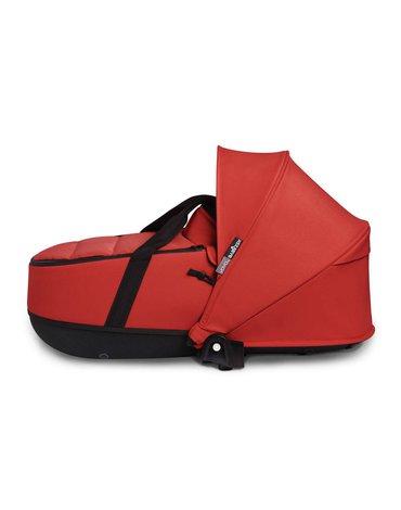BABYZEN YOYO² - Gondola - Red