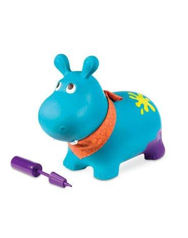 B.Toys  - Skoczek HIPCIO