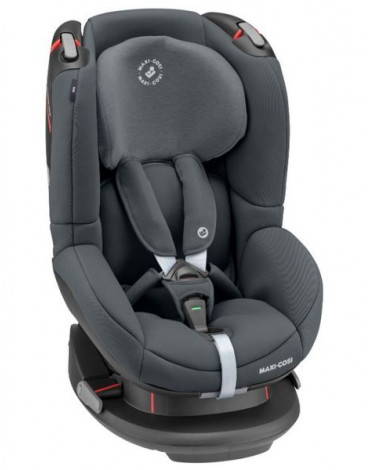 Tobi Authentic Graphite fotelik samochodowy - Maxi-Cosi