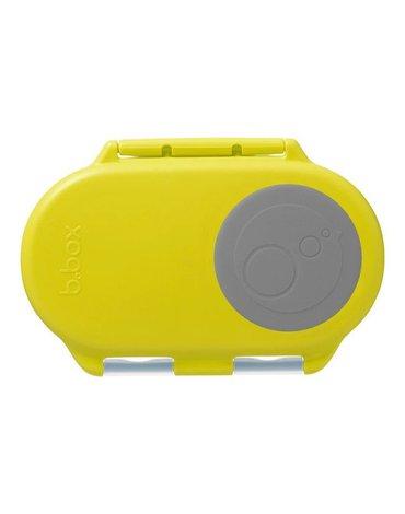 Pojemnik na przekąski, Lemon Sherbet, b.box