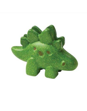 Stegozaur Figurka Zwierzątko Plan Toys