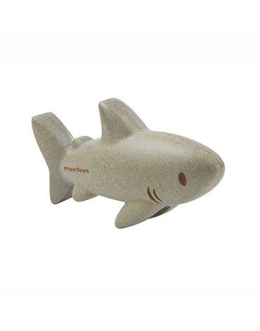 Rekin Figurka Zwierzątko Plan Toys