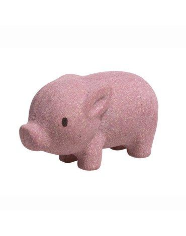 Świnia Figurka Zwierzątko Plan Toys