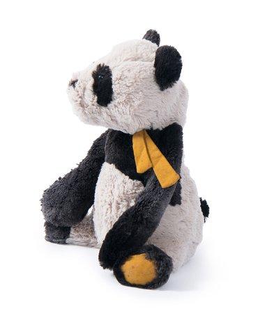 Moulin Roty - Maskotka panda Dada 34 cm 642717