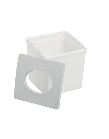 Ubbi Pudełko na Chusteczki Higieniczne