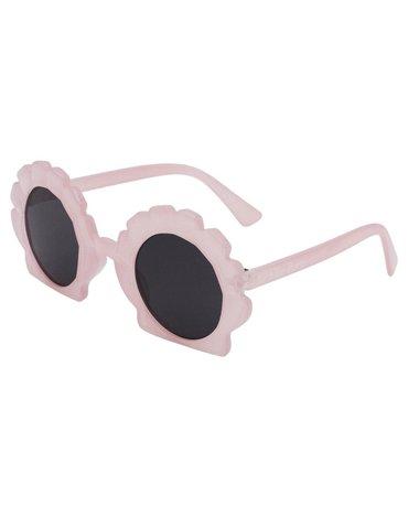 Okulary przeciwsłoneczne Elle Porte Shelly - Pink 3-10 lat