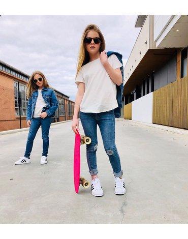Okulary przeciwsłoneczne Elle Porte Teens - California 10 lat+