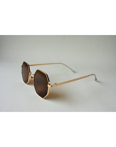 Okulary przeciwsłoneczne Elle Porte Teens - New York 10 lat+