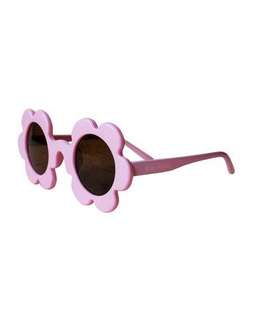 Okulary przeciwsłoneczne Elle Porte Bellis - Ballet 3-10 lat