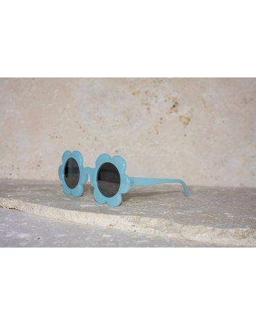 Okulary przeciwsłoneczne Elle Porte Bellis - Bluehave 3-10 lat