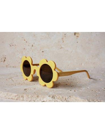 Okulary przeciwsłoneczne Elle Porte Bellis - Banana Split 3-10 lat
