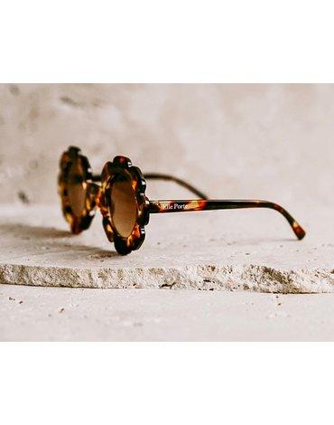 Okulary przeciwsłoneczne Elle Porte Bellis - Tortoises 3-10 lat