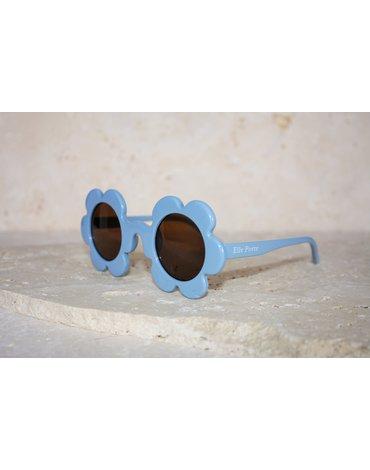 Okulary przeciwsłoneczne Elle Porte Bellis - Denim 3-10 lat