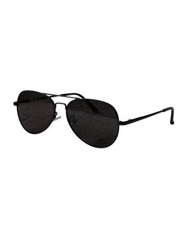 Okulary przeciwsłoneczne z polaryzacją Elle Porte Classic - Flynn B 3-12 lat