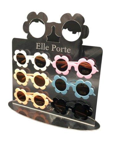 Display na okulary przeciwsłoneczne Elle Porte