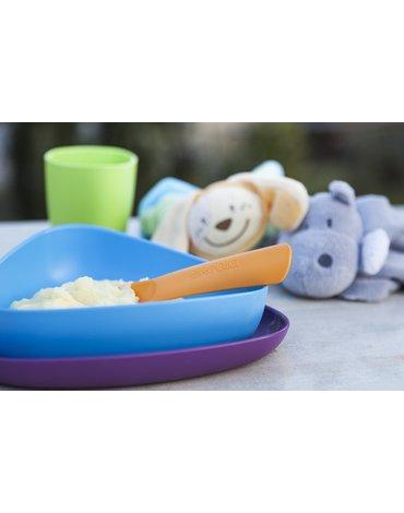 eKoala Zestaw Obiadowy BIOplastik