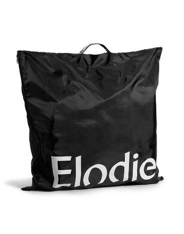 Elodie Details - Torba do wózka Elodie MONDO