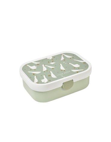 Little Dutch Lunch box Little Goose 107440065392