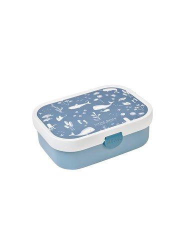 Little Dutch Lunch box Ocean 107440065391