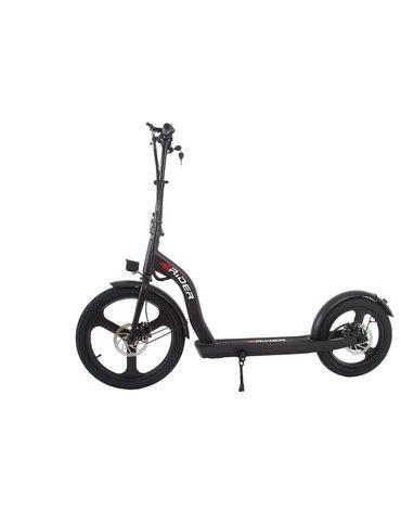 Hulajnoga elektryczna Rider MONSTER 350W