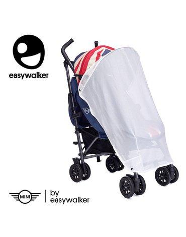 MINI by Easywalker Moskitiera do wózka spacerowego MINI Buggy+
