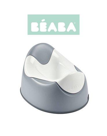 Beaba Nocnik z wyjmowanym wkładem Light Mist