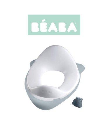 Beaba Nakładka na toaletę Light Mist