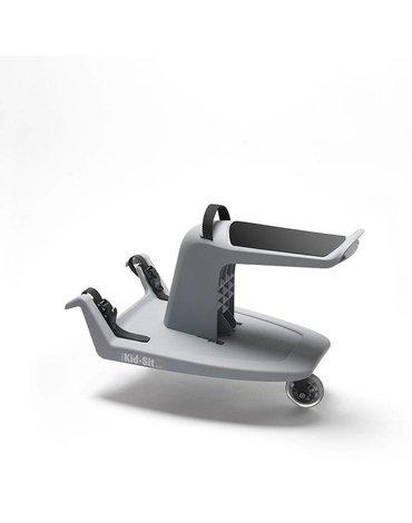 EVE Dostawka do Wózka z Siedziskiem Grey