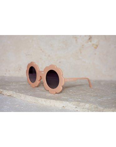 Okulary przeciwsłoneczne Elle Porte Bellis - Nectar 3-10 lat