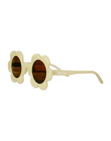 Okulary przeciwsłoneczne Elle Porte Bellis - Lemonade 3-10 lat