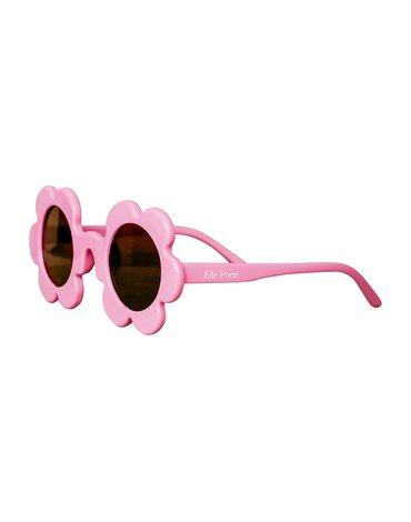 Okulary przeciwsłoneczne Elle Porte Bellis - Bubble Gum 3-10 lat