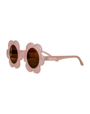 Okulary przeciwsłoneczne Elle Porte Bellis - Fairyflos 3-10 lat