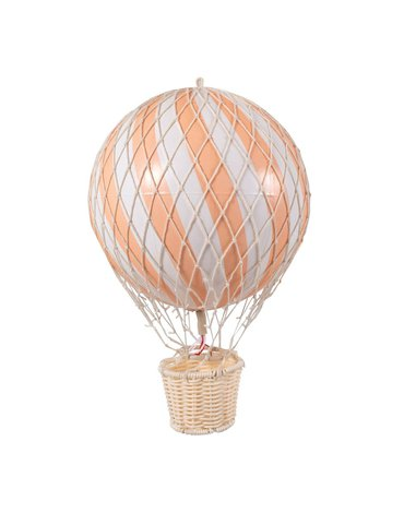 Filibabba Balon 20 cm Peach