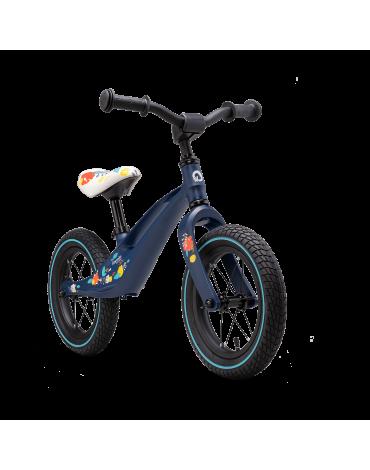 Rowerek biegowy Lionelo LOE-BART AIR BLUE NAVY