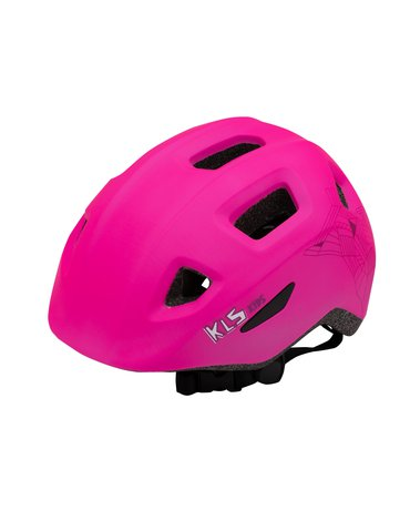 Kellys Acey - Kask ACEY pink S