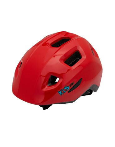 Kellys Acey - Kask ACEY red S