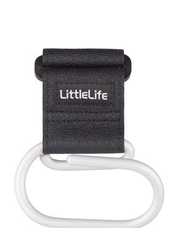 Uchwyt do wózka LittleLife