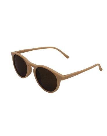 Okulary przeciwsłoneczne Elle Porte Ranger - Buff 3-10 lat