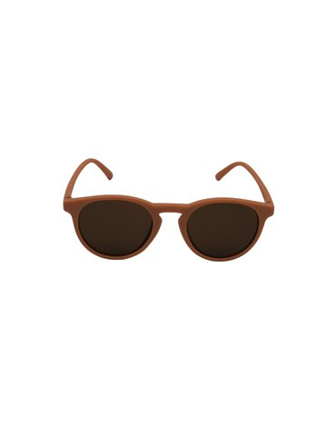 Okulary przeciwsłoneczne Elle Porte Ranger - Clay 3-10 lat