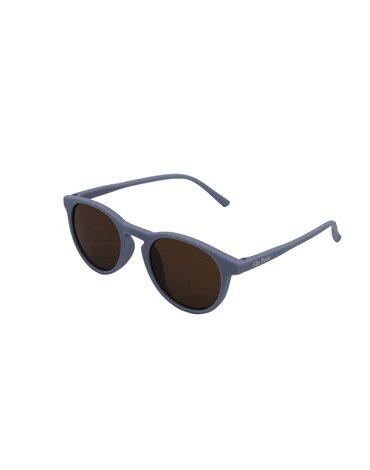 Okulary przeciwsłoneczne Elle Porte Ranger - Ocean 3-10 lat
