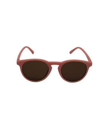 Okulary przeciwsłoneczne Elle Porte Ranger - Rose 3-10 lat