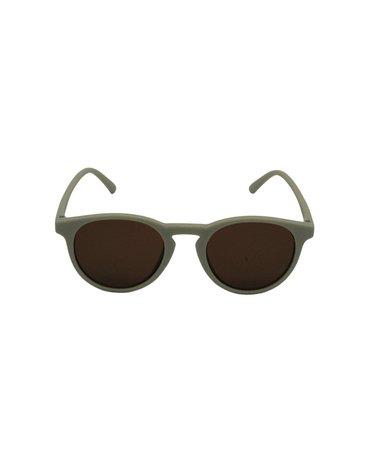 Okulary przeciwsłoneczne Elle Porte Ranger - Sage 3-10 lat