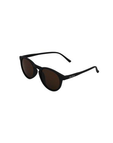 Okulary przeciwsłoneczne Elle Porte Ranger - Slate 3-10 lat