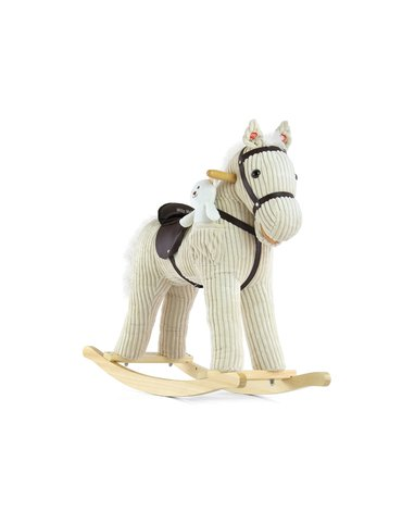 Milly Mally - Koń Pony Luna