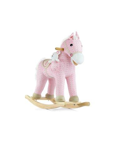Milly Mally - Koń Pony Pink
